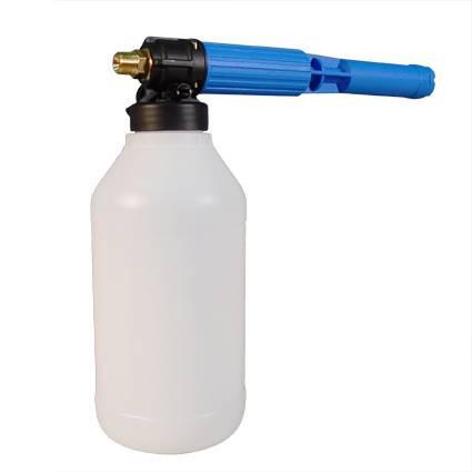 Cid Lines - Schaumlanze 2 Liter für Hochdruckreiniger
