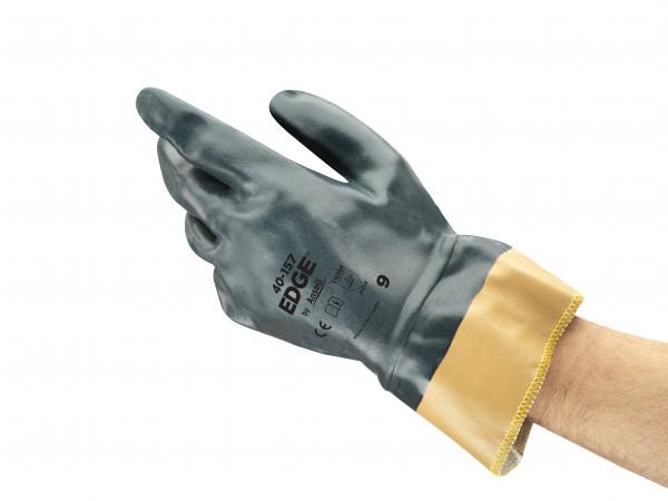 Ansell - Schutzhandschuh Edge 40-157