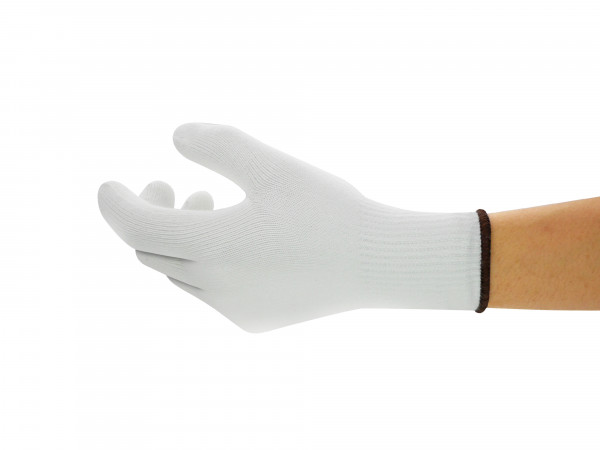 Ansell - Handschuh ActivArmr 78-110 (proFood Insulated)