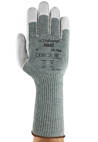 Ansell - Handschuh ActivArmr 70-766 (Vantage)