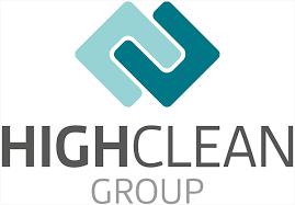 HIGHCLEAN GROUP eG