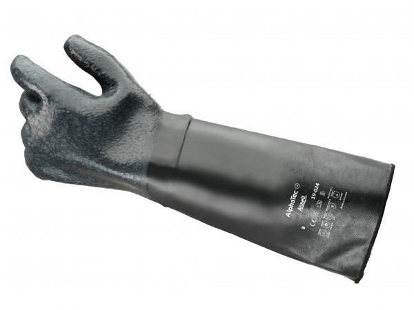 Ansell Handschuh AlphaTec 19-024 (Scorpio®)
