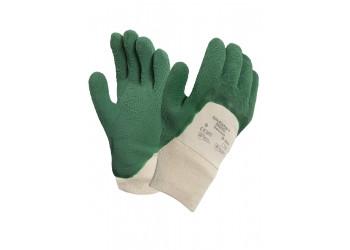 Ansell - Handschuh Gladiator® 16-500