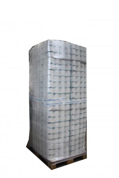 Toilettenpapier WC-Papier 3-lagig auf Palette - 1512 Rollen