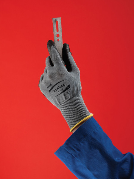 Ansell - Handschuh HyFlex® 11-502