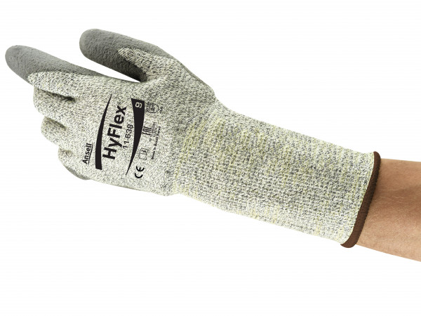 Ansell - Handschuh HyFlex® 11-638 Schnittschutzhandschuh