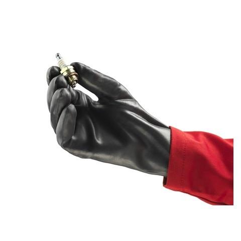 Ansell Edge® Handschuh 40-105 Gr. 9