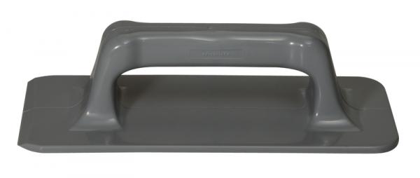 Meiko Pad-Halter mit Handgriff 24 x 10 cm - 955700