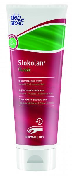 STOKOLAN® Classic 100ml