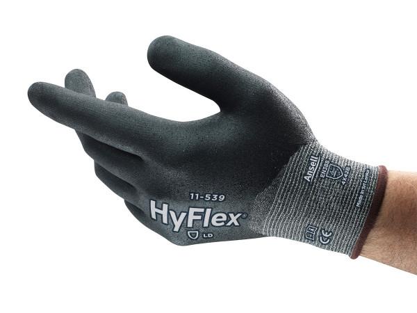 HyFlex 11-539