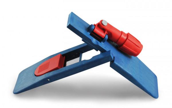 "Rezi® - Magnetklapphalter ""Profi"" - 624010-624020"