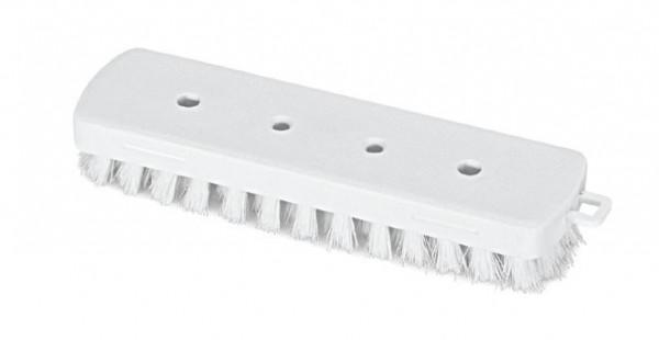 Nölle - Beco® Wischer/Schrubber PP 22cm - 321554