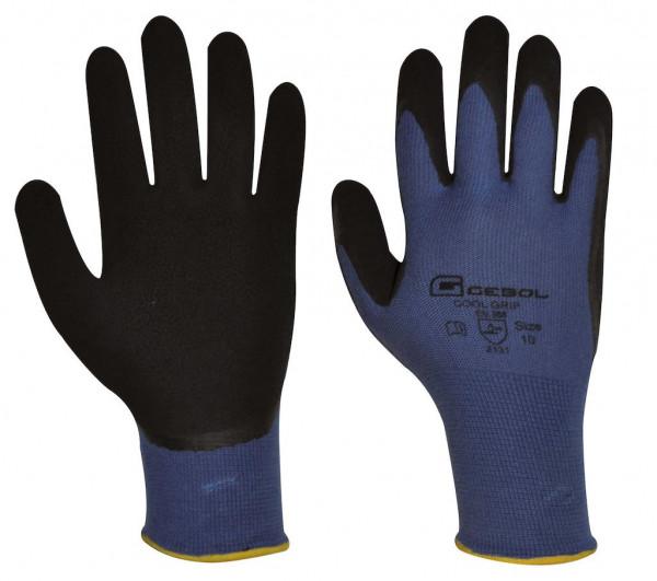 Handschuh Cool Grip Montagehandschuh