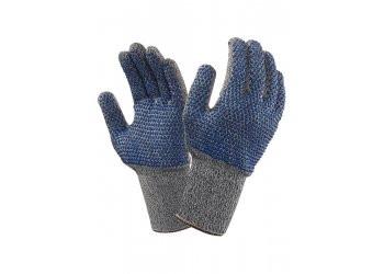Ansell - Schnittschutzhandschuh Safe-Knit® GP 72-065 Größe 9