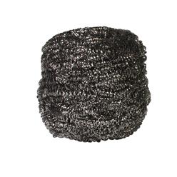 Meiko - Edelstahlspirale Scheuerball