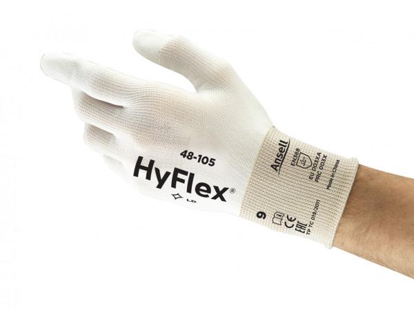 HyFlex 48-105