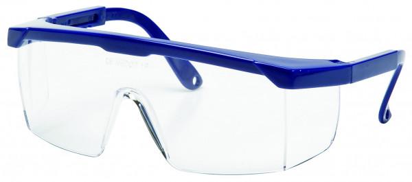 Medop - Schutzbrille Flash