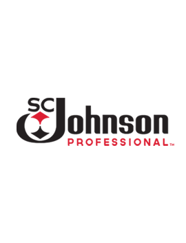 SC Johnson Professional GmbH