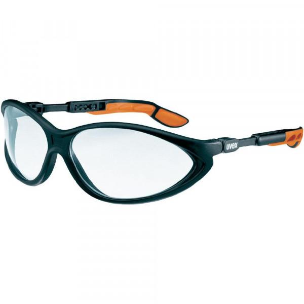 Uvex Schutzbrille 9188.175 Cybric