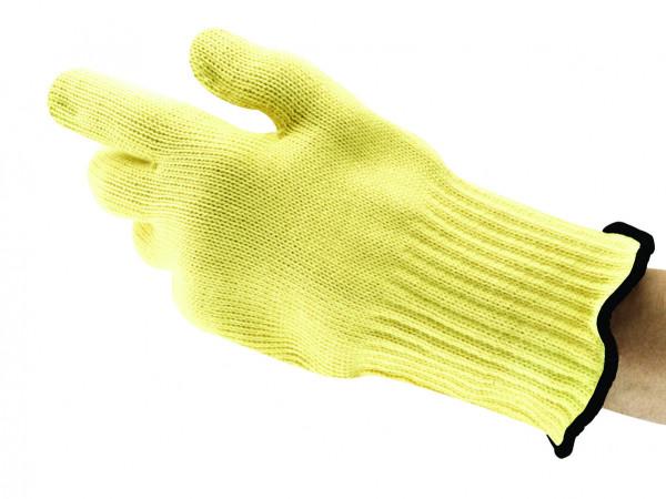 Ansell - Handschuh ActivArmr 43-113 (Mercury)