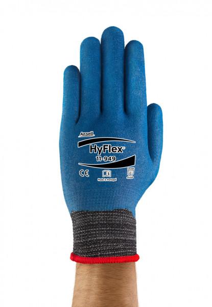 HyFlex 11-949