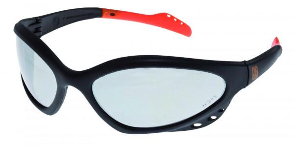 Medop - Schutzbrille Sport Nueva