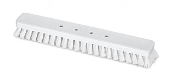 Nölle - Beco® Wischer PP 40cm - 323054