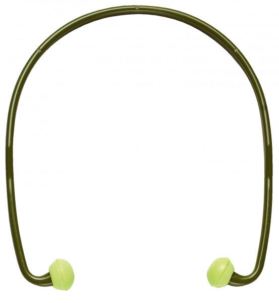 Medop - Notone Gehörschutz
