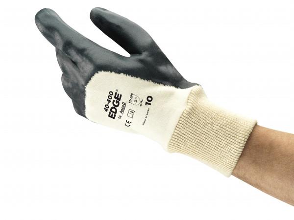 Ansell - Schutzhandschuh Edge 40-400