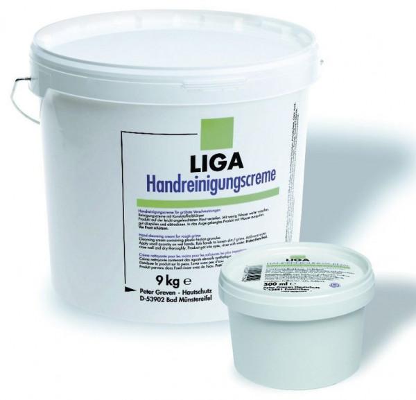 Peter Greven LIGA® HANDREINIGUNGSCREME