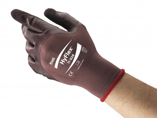 Ansell - Handschuh HyFlex® 11-926