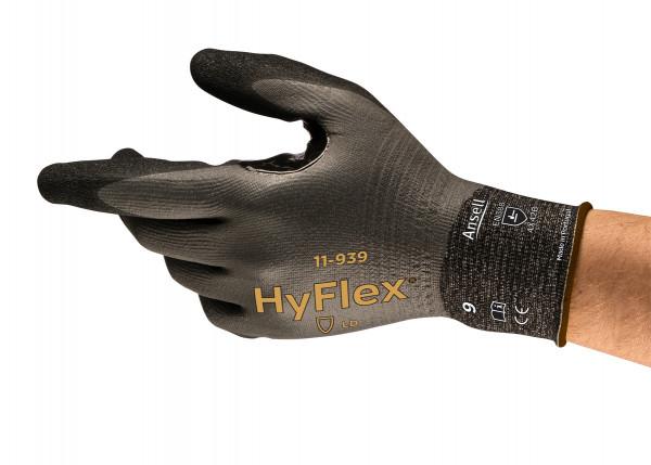 11-939 HyFlex