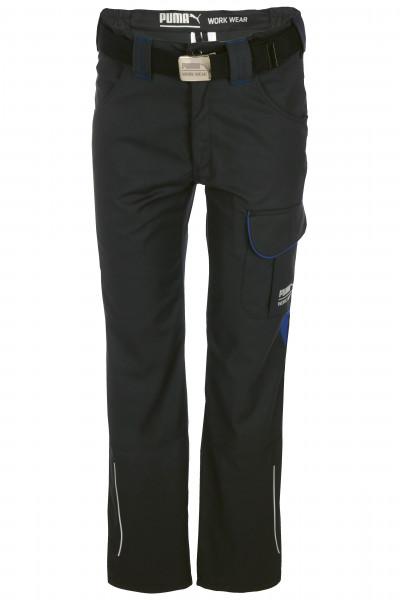 Puma Workwear Male Herren Bundhose Arbeitshose 30-1610/30-1620 Größe 24 - 114, in 2 Farben