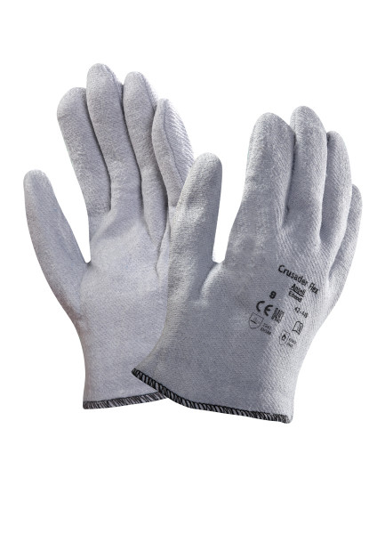 Ansell - Handschuh Crusader Flex - 42-445