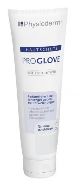 Peter Greven Physioderm - Proglove Hautschutzgel 100ml