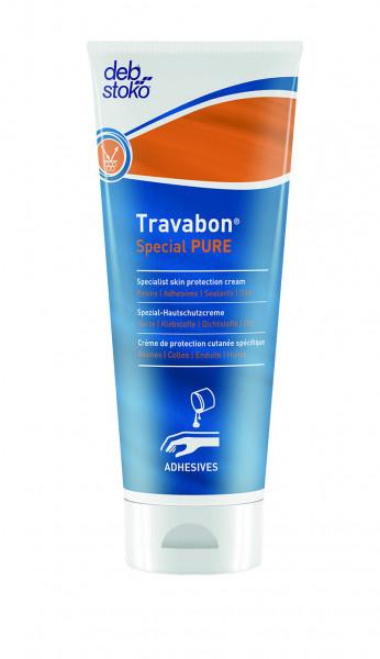 Travabon® Special Pure 100ml