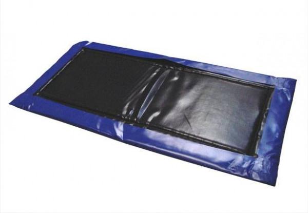 Cid Lines - Stiefel-Desinfektionsmatte Stall groß 90 x 180 cm