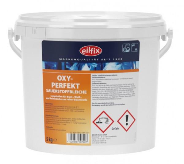 Eilfix Oxy Perfect Sauerstoffbleiche