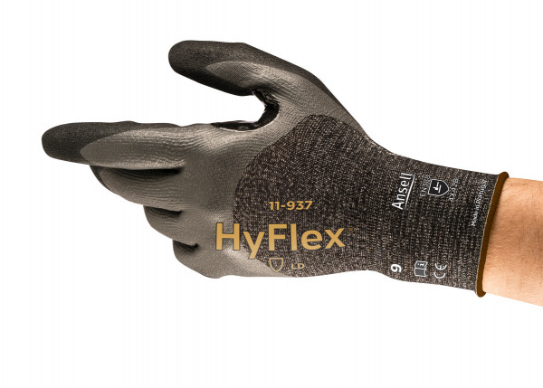 11-937 HyFlex