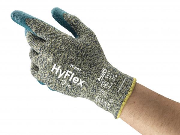 Ansell - Handschuh HyFlex® 11-501 Schnittschutzhandschuh