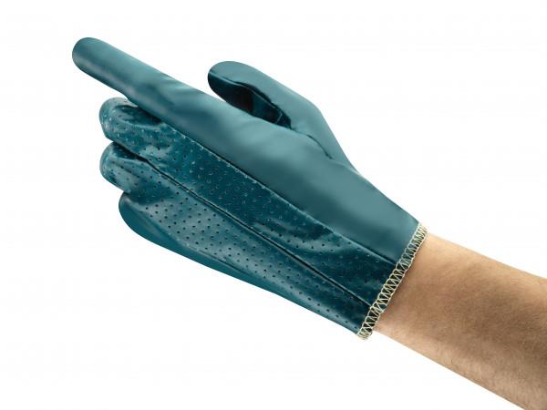 Ansell - Handschuh Hynit® 32-125
