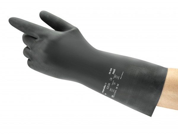 Ansell - Handschuh AlphaTec 29-500 (Neotop)