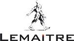 LEMAITRE Deutschland GmbH