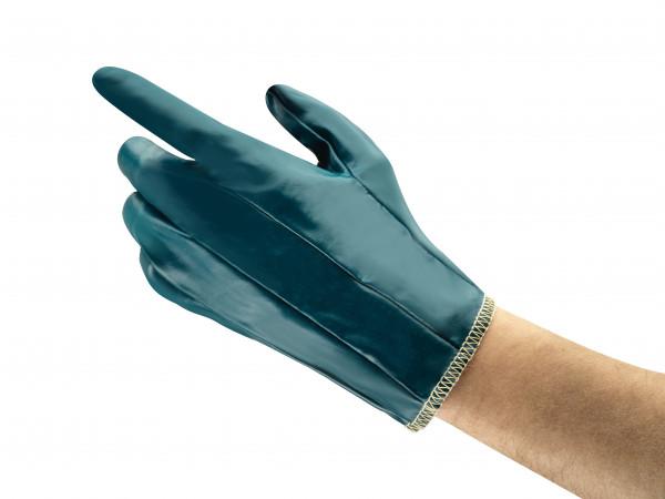 Ansell - Handschuh Hynit® 32-105