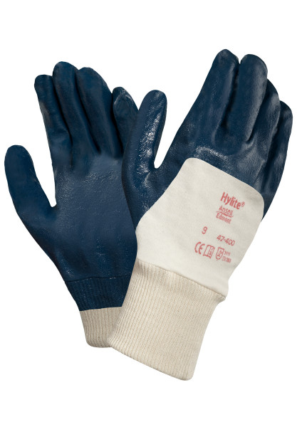 Ansell - Handschuh Hylite - 47-400