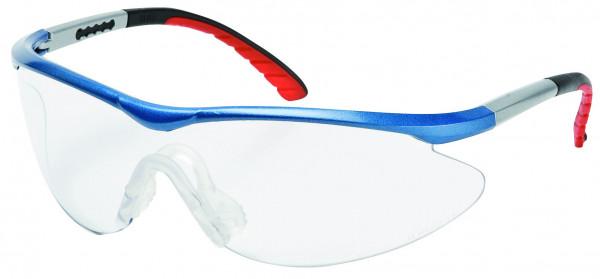 Medop - Schutzbrille River Blanc