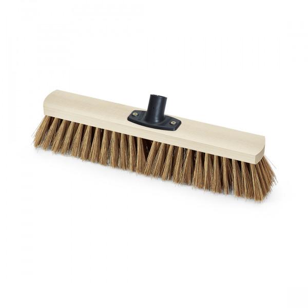 Nölle - Saalbesen Power Stick Poly-Kokos 40 cm - 231093