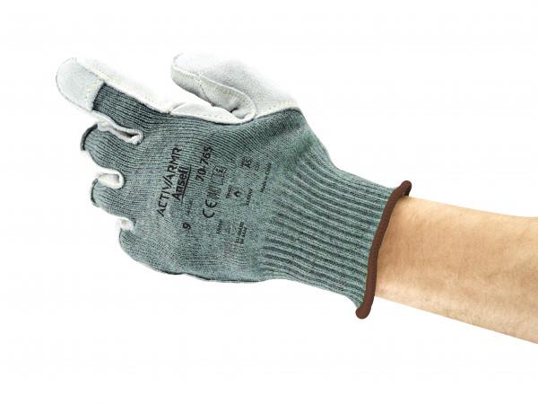Ansell - Handschuh ActivArmr 70-765 (Vantage)