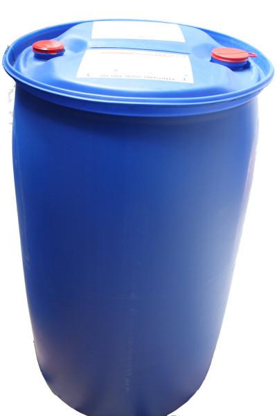 Cid Lines - Kenostart® Spray & Dip Zitzendesinfektionsmittel 200 Liter Fass