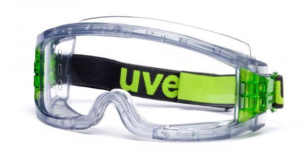 Uvex - Schutzbrille Ultravision 9301.714